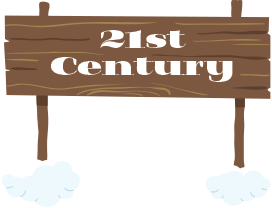 21st sign