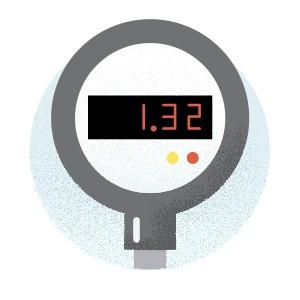 Automatic monitoring