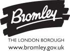 Bromley