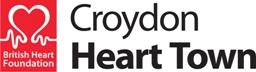 Croydon Heart Town
